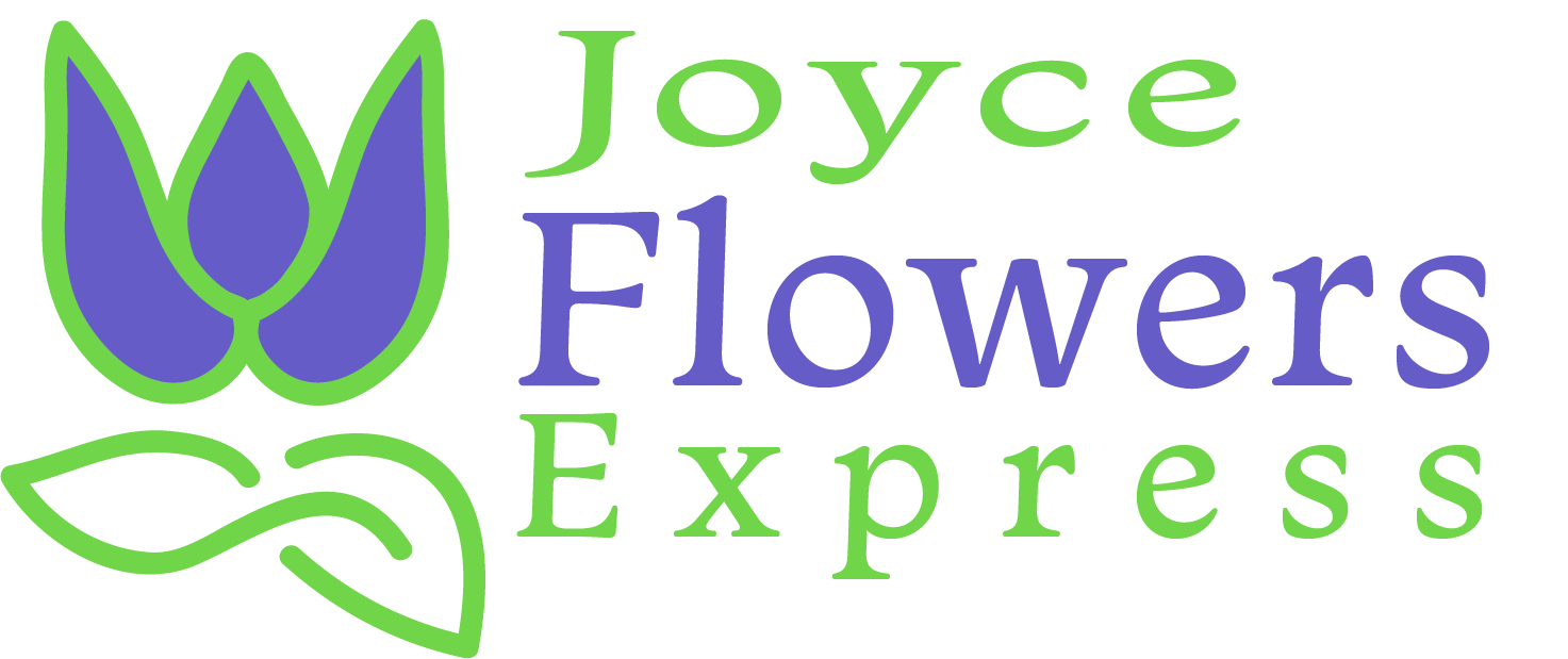 Joyceflowersexpress